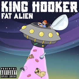 Fat Alien