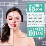 Audrey Ochoa - Benchwarming