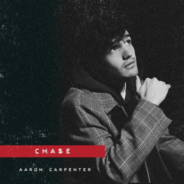 Chase - Single