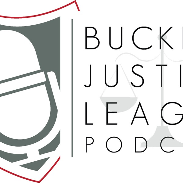Buckeye Justice League