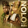 Nolo - Buza artwork