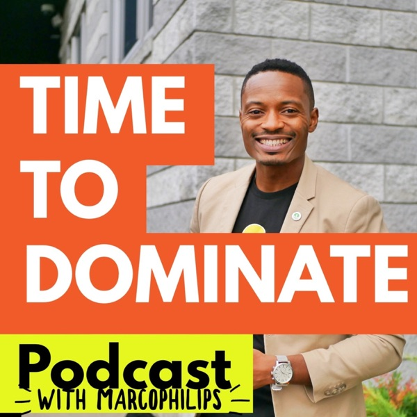 Time To Dominate (MLM)