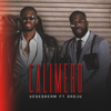 Calimero feat Dadju - Vegedream mp3