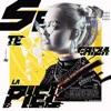 Se Te Eriza La Piel feat Shander Single