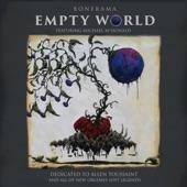 Bonerama - Empty World (feat. Michael McDonald)