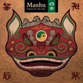 Manhu - March Celebration