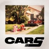 Ricky Montgomery;The Honeysticks - Cars