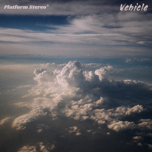 Platform Stereo – Vehicle