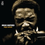 Mojo Buford - Rag Picker's Blues