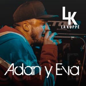La Kuppé - Adan y Eva
