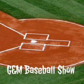 G M Baseball Show
