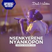 Nsenkyerene Nyankopon (Live) artwork