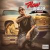 Flow Dealer