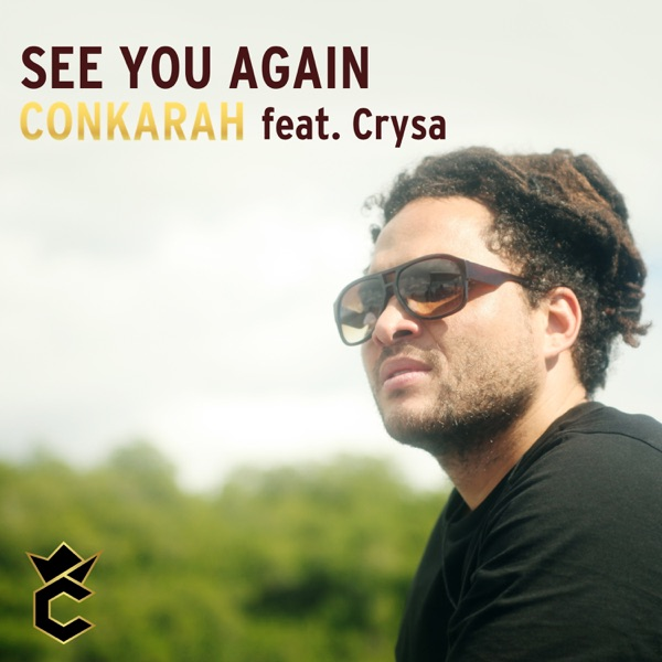 See You Again (feat. Crysa) - Single