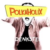 Polkaholix - Nachtpolka (Die Nacht ist nicht alleine zum Schlafen da)