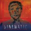 Sinematic - Robbie Robertson