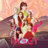 3. FANCY YOU - EP - TWICE