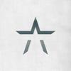 Starset - MANIFEST