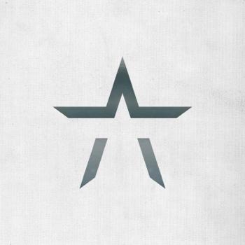 DIVISIONS STARSET album songs, reviews, credits