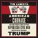 Tim Alberta - American Carnage
