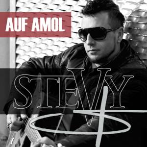 Stevy - Auf Amol