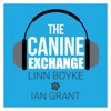 The Canine Exchange