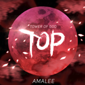 TOP From Tower Of God   AmaLee - AmaLee
