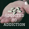 Addicted to addiction
