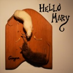 Hello Mary - Apple