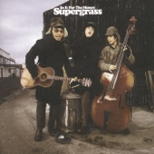 Supergrass - Richard III