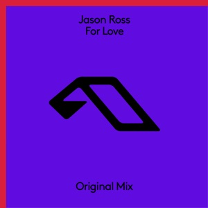 For Love - Single