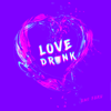 Ami Faku - Love Drunk (Audio) artwork