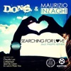 Searching for Love Remixes feat Philippe Heithier EP