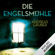 Andreas Gruber - Die Engelsmühle: Peter Hogart 2