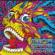 199Xad - Mega Drive