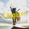 Laughter - Single