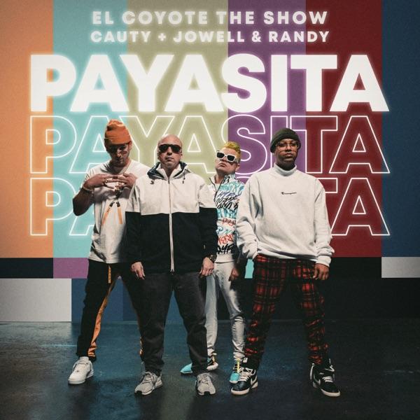 Payasita - Single