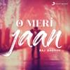 O Meri Jaan (Rewind Version)