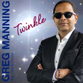Twinkle (feat. Darrell Crooks)