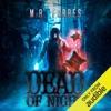 Dead of Night: Ghosts & Magic, Book 1 (Unabridged)