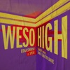 We so High (feat. Speak & Sandy) - Single, Edaa swoosh