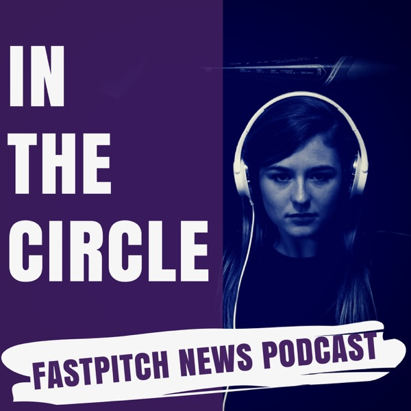 In The Circle - Podcast – Podtail