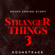 "Never Ending Story (From ""Stranger Things 3"" Soundtrack) [Cover] - Greatest TV Theme Songs"