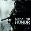 Medal of Honor EA Games Soundtrack