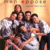 Men Oppose - Pag-Ibig ko Sa Iyo'Y 'Di Magbabago artwork