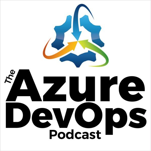 Azure DevOps Podcast – Podcast – Podtail