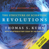 The Structure of Scientific Revolutions  (Unabridged) - Thomas S. Kuhn