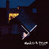 Mind Is a Prison - Alec Benjamin