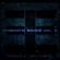download lagu My Domain (feat. Svrcina) - Tommee Profitt mp3