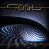 TOOL - Fear Inoculum Album